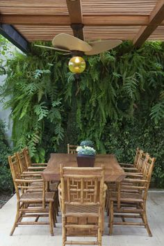 have all my ferns ready.I cannot wait to build this to hide the cement retaining wall