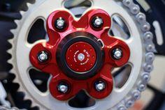 CNC Racing Hinterrad Achsprotektor Ducati Monster 1200-Duc Shop Tirol