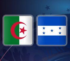 Honduras vs Algeria: Rio Olympics 2016 Match Preview, Predictions, Team News, Form Comparison, Predicted…