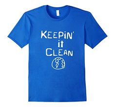 Men's Keepin' it Clean (The Earth) 2XL Royal Blue i-Create https://www.amazon.com/dp/B01N4VSMCD/ref=cm_sw_r_pi_dp_x_Z13LybB26380W