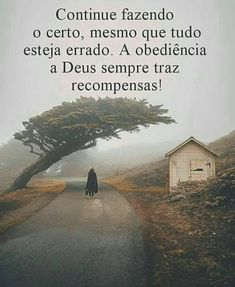 New quotes nature bible words Ideas New Quotes, Faith Quotes, Bible Quotes, Bible Verses, Inspirational Quotes, E Farm, Bible Words, Quotes About Moving On, Nature Quotes