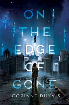 New Dystopian Novels to Add to Your Bookshelf