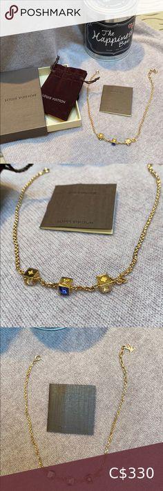 Check out this listing I just found on Poshmark: Authentic Louis Vuitton Gamble Azur Ring GL0141. #shopmycloset #poshmark #shopping #style #pinitforlater #Louis Vuitton #Jewelry White Louis Vuitton, Used Louis Vuitton, Louis Vuitton Monogram, Louis Vuitton Bracelet, Spandex Dress, Key Necklace, Cool Necklaces, Adjustable Bracelet, Chain Pendants