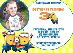 68 best weston s 2nd birthday images on pinterest birthday party