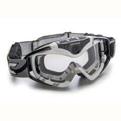 Liquid Image Torque 1080p Offroad Camera/Video Goggles w/ WiFi & GPS by WYNIT INC. $399.99. The Torque HD is a Full HD Video/12MP Photo Off-road MX Video Goggle. This new model features a rotating camera lens to dial in the best angle for your stance whether you Motocross, ATV, UTV, Jet ski, BMX, or Downhill Bike. This unit is also GPS and Wi-Fi enabled for real time viewing, as well as play back to Smartphones, tablets, and computers. These goggles can be controlle...