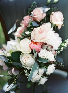 wedding flowers and bouquets 1000 images about wedding color inspiration blush on 9528