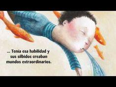 ▶ El silbido de Juan - YouTube