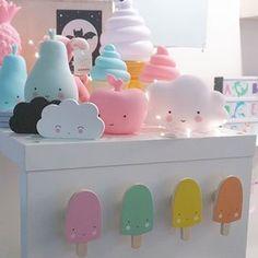 Deze little lovely items koop je bij conceptstore Offlineat39 | Willemstraat 39 Hengelo