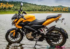 Bajaj  launched All-New Pulsar and discontinue Pulsar 200 NS From its Lineup  #Bajaj #Pulsar200NS #bike
