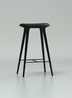 High Chair by Mater