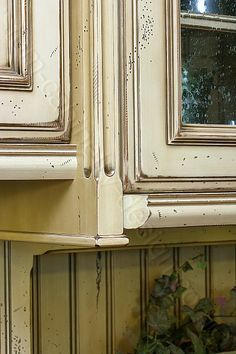 build your own lovely distressed kitchen cabinets custom made kitchen cabinets details and home design ideas