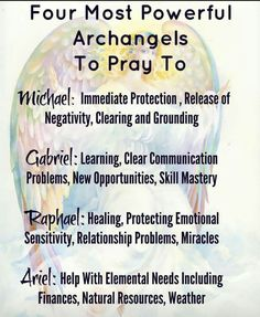 Greek numerology is another type of numerology that is often studied. The difference in this case is that numerology tends to refer to divination rather than Archangel Prayers, Archangel Raphael Prayer, Raphael Angel, Angel Quotes, Angel Sayings, Angel Guidance, Numerology Chart, Numerology Calculation, Numerology Numbers