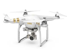 Buy Phantom 3 Professional with Extra Battery and Hardshell Backpack   DJI Store
