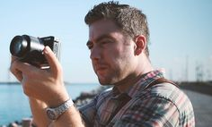 I vantaggi di una fotocamera superzoom in vacanza