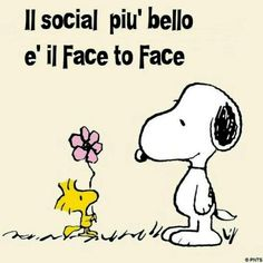 That's all that matters. Relationship Quizzes, Relationship Pictures, Funny Relationship, Snoopy Love, Snoopy And Woodstock, Mafalda Quotes, Snoopy Quotes, Italian Quotes, Frases Tumblr