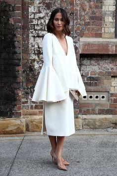 British Style — fashion-clue: just-it-girl: fashionfulture: ...