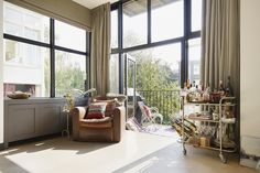 Quedamos en... El Salón #blog #deco #ideas #inspirations #livingroom #style #eclecticstyle #ideasdeco #decoideas #details #interiors #homestyle #homedeco http://www.elpaisdesarah.com/2015/05/quedamos-en-el-salon.html