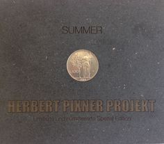 Herbert Pixner Projekt | Summer (MDF) pixBOXes Personalized Items, Music, Summer, Packaging, Projects, Musik, Summer Recipes, Music Activities, Summer Time