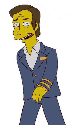 Rowan Priddis Simpsons Characters, Fictional Characters, Rowan, Bart Simpson, Board, Fantasy Characters, Planks
