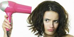 """Encuentra Mas informacian sobre """"5 Tips Contra el Frizz"""" ingresa en: http://tipsdemedicina.com/5-tips-contra-el-frizz/"""