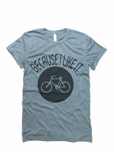 fedcae3e0d5e 11 Best bike tshirt ideas images