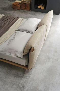 Cuddle - Beds / Bedroom furniture - Bedroom - furniture - Products