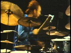 CREAM ~ White Room ~ Royal Albert Hall FAREWELL Concert 1968 (Eric Clapton, Jack Bruce, Ginger Baker)