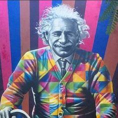 """""""Não há nada que seja maior evidência de insanidade do que fazer a mesma coisa dia após dia e esperar resultados diferentes."""" -Albert Einstein .  @ipde.ch - Instituto para Desempenho e Expansão da Consciência Humana ----------- . . . . #expansão #consciência #humana #mente #nature #pessoas #revolução #psicodélico #sabedoria #refletindo #liberdade #psy #pensamentos #frasedodia #mudança #instarung #pensenisso #lsd #mdma #bestoftheday #life #pensamentododia #poesia #instagood #conhecimento…"""