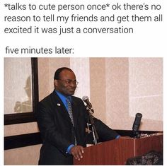 We all have that one friend in group chat... http://ift.tt/2jERVmk
