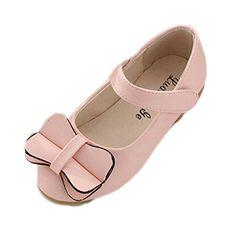 MEXI Festliche Kinder Ballerina Schuhe Kinderschuhe in Glitzerstoff mit breitem absatz Gute Qualität Neueste Design-Mädchen Schuhe Prinzessin Schnee - http://on-line-kaufen.de/mexi-2/mexi-festliche-kinder-ballerina-schuhe-in-mit-2