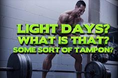 bodybuilding motivation quotes 2013 - Google Search