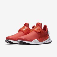 save off e591a d8f2e Nike Sock Dart Premium Women s Shoe
