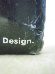 Design - null