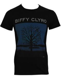 1000 Images About Biffy Clyro On Pinterest Biffy Clyro