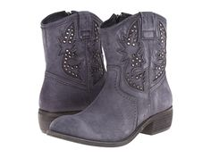 taos Footwear Pride Midnight Blue - Zappos.com Free Shipping BOTH Ways