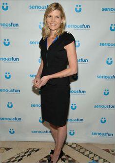 SeriousFun Children's Network 2014 New York City Gala. Guests photo gallery - SeriousFun Children's Network: Gala New York 2014. Fotos de los invitados.