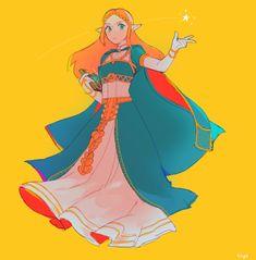 """trying to get used to drawing again; i hope botw zelda is in the new smash bros. The Legend Of Zelda, Legend Of Zelda Breath, Twilight Princess, Breath Of The Wild, Zelda Video Games, Princesa Zelda, Botw Zelda, Elfa, Look Man"