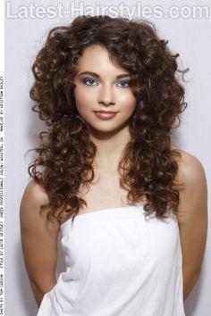 Hello curls! #thishair