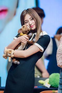 Kpop Girl Groups, Korean Girl Groups, Kpop Girls, Karaoke, Taiwan, Twice Group, Chou Tzu Yu, Tzuyu Twice, Dahyun