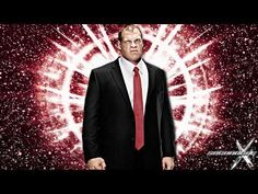 "WWE: ""Veil of Fire"" ► Kane 15th Theme Song - YouTube"