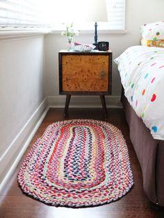 finished-rag-rug