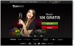 siti casino sicuri