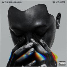 Amazon.co.jp: Bj the Chicago Kid : In My Mind - ミュージック