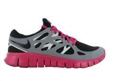 timeless design 34785 7d828 Nike Free Run 2, Running Nike, Running Shoes, Men s Shoes, Me Too