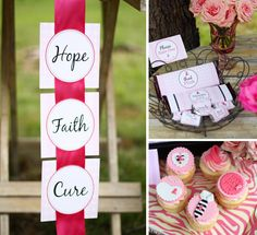 A Collection for a Cure Guest Feature {+ Free Printables to Promote Awareness}