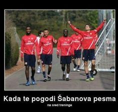 Hahaha Bosnian Memes