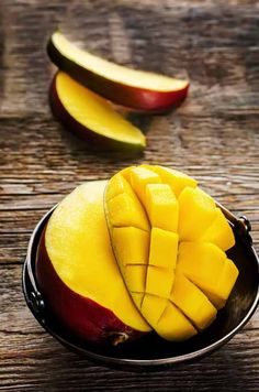 How to Select, Store and Consume Mangoes | Foodal.com