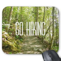 >>>Best          	Go Hiking Mouse Pad           	Go Hiking Mouse Pad We have the best promotion for you and if you are interested in the related item or need more information reviews from the x customer who are own of them before please follow the link to see fully reviewsDiscount Deals        ...Cleck Hot Deals >>> http://www.zazzle.com/go_hiking_mouse_pad-144931636681722727?rf=238627982471231924&zbar=1&tc=terrest
