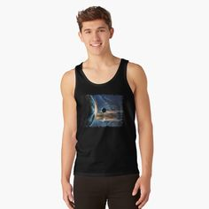 Pin Up, Glamour, Canvas Designs, We The People, Chiffon Tops, Sleeveless Tops, Classic T Shirts, Tank Man, Hoodies