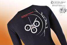 POLO CHRONOWEAR ROLEX DAYTONA 16520 / 116520  Black  - infos: info@chronowear.it